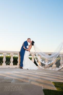 0559_GHAZALEH-REX-WEDDING