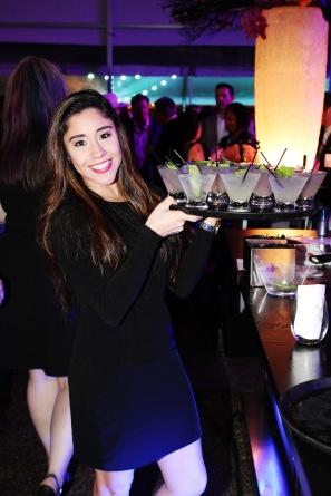 Cocktailingnew